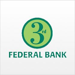 3rd Fed Bank