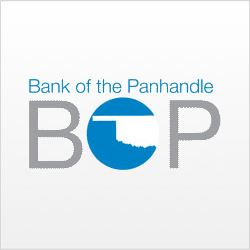 Bank of the Panhandle