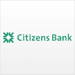 Citizens Bank (RI)