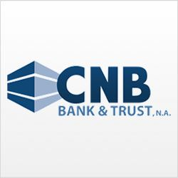 CNB Bank and Trust, N.A.