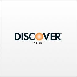 Discover Bank Increases Rates - Savings Account, Money Market and CDs