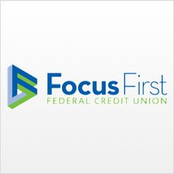 Focus first fcu ny raises rate on 12 month certificate for General motors credit union