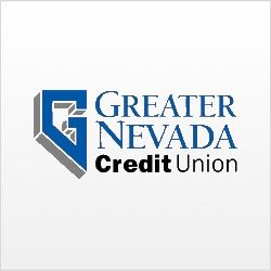 Aspire Credit Union >> Greater Nevada Credit Union Ups Aspire Checking 4 00 Apy Up To 50k