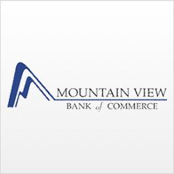 Mountain View Bank of Commerce