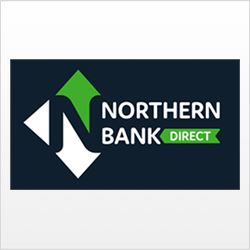 Northern Bank Direct Ups Long-Term CD Rates