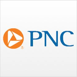 PNC Bank Extends $300 Checking Bonus Through June 30, 2017
