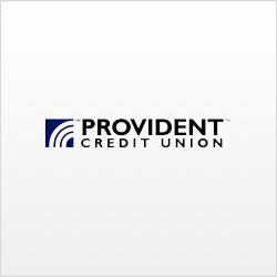 Provident Credit Union (CA) Has Limited Time 18-Month CD, 3.01% APY
