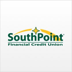 SouthPoint Financial Credit Union
