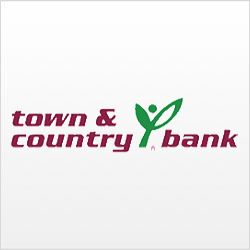 Town and Country Bank (IL)