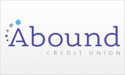 59 Month Rate Riser IRA from Abound Credit Union