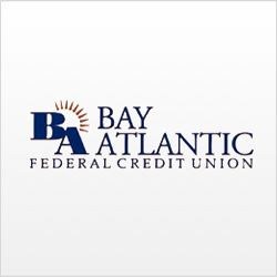 Atlantic Federal Credit Union >> Bay Atlantic Federal Credit Union Reviews And Rates New Jersey