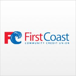 First Coast Community Credit Union Loans Review