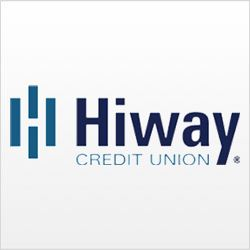 Hiway Credit Union
