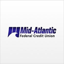 Atlantic Federal Credit Union >> Mid Atlantic Federal Credit Union Reviews And Rates Maryland