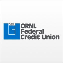 Ornl Federal Credit Union Reviews And Rates Tennessee