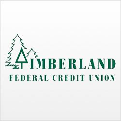 Timberland Federal Credit Union