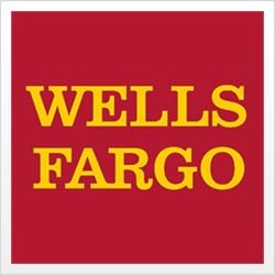 Wells Fargo Bank Reviews And Rates