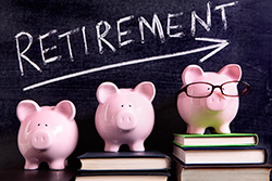 7 Rules for Making Retirement Investment Decisions
